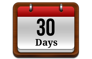 30-days-until-campsoul-wide
