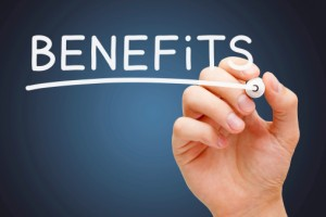 big-benefits-CE