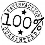 100-Guaranteed