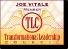 JoeVitale_TLC_logo