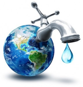 earth-water-faucet