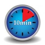 10-minute-clock-300x300