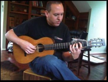 acoustic guitars guitar monk. Black Bedroom Furniture Sets. Home Design Ideas